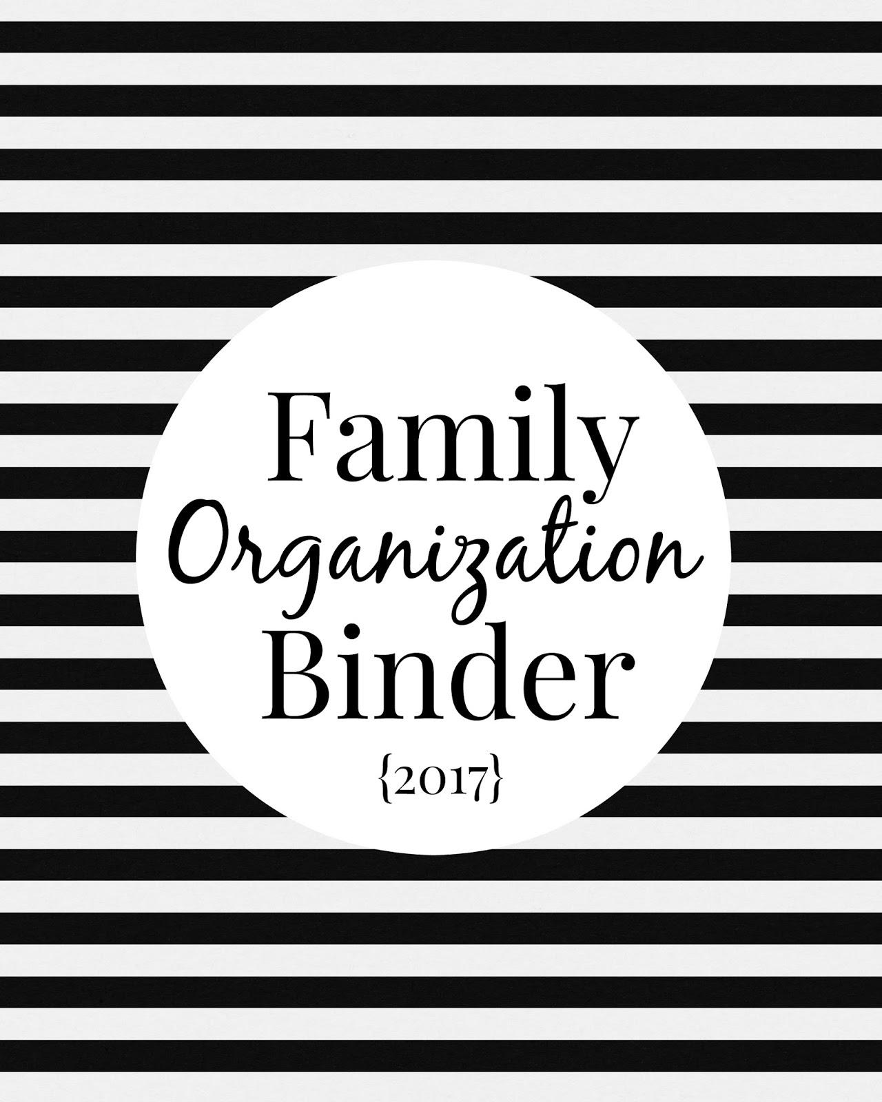 binder cover creator