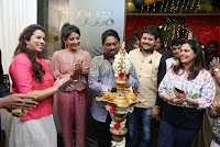 Sakshi Agarwal Inaugurates Ace Studioz Salon & Spa  0037.jpg