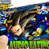 DBS FighterZ Legends Alpha1 Apk [Audio Latino] [DB Tap Battle Mod]