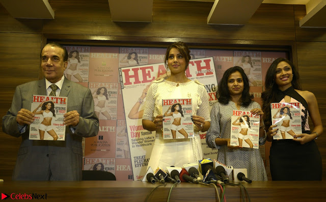 Bipasha Basu Launches Health Magazine March 2017 2.jpg