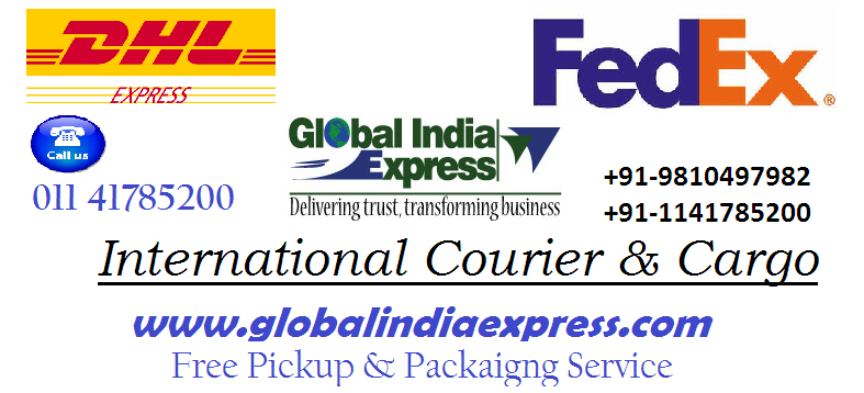 International Courier Company In Delhi Ncr Courier Services From Delhi To Usa 24 7 Services