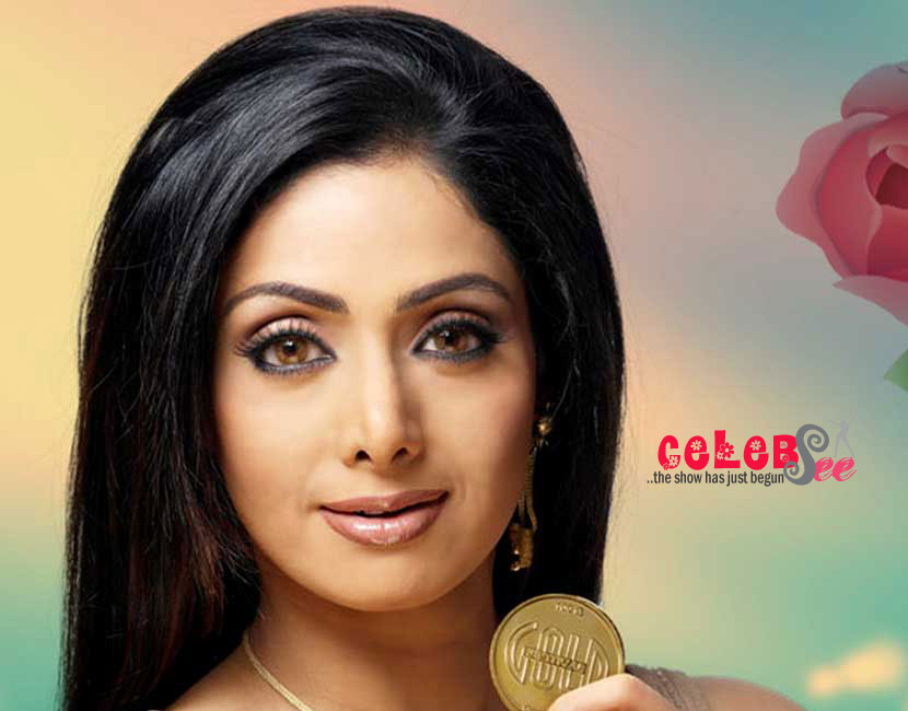 Most Romantic Wallpapers With Quotes Celebsview Sridevi Kapoor