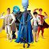 Megamind (2010) BluRay Dual Audio Hindi-English