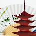 Dịch hồ sơ du học Nhật Bản