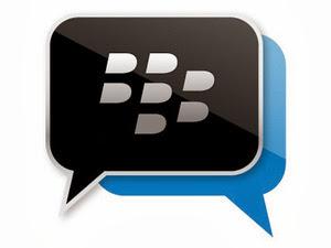 Download BBM Untuk Roid Apk Dan Tips Install