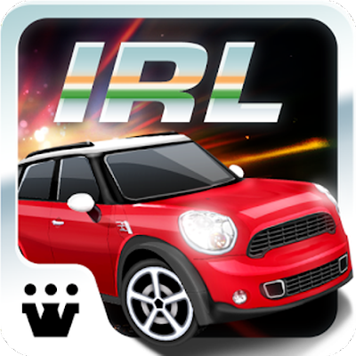 Indian Racing League for PC