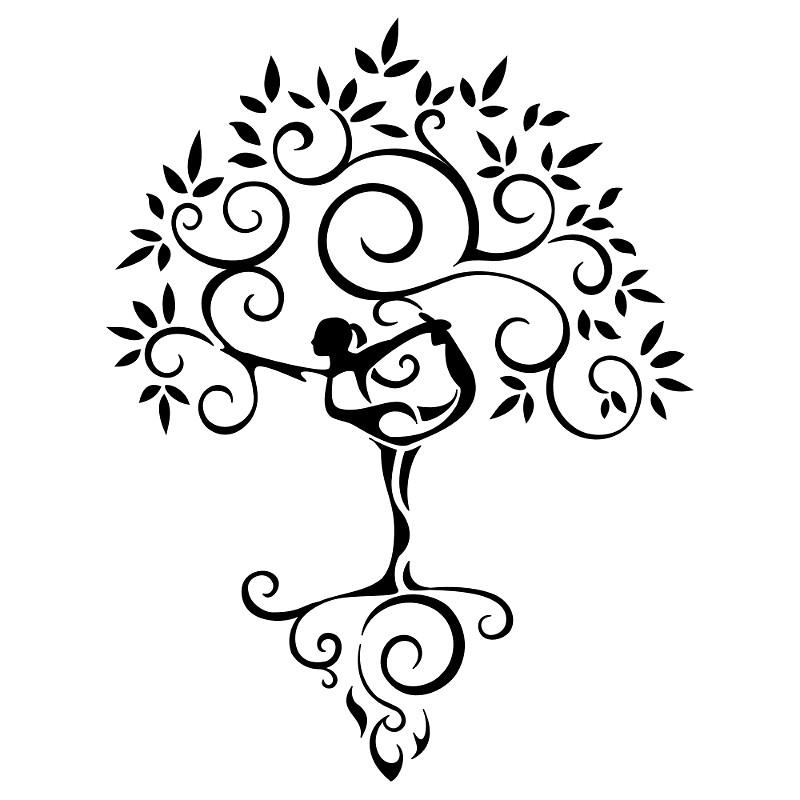 L'albero della Gioia: Domande frequenti...per chi inizia e ...