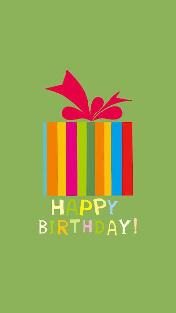 happy birthday mom,happy birthday mom images ,happy birthday mom meme,happy birthday mom pictures,happy birthday mom cards,happy birthday mom animated cards,happy birthday mom and wife,happy birthday mum balloons,happy birthday mom cake...
