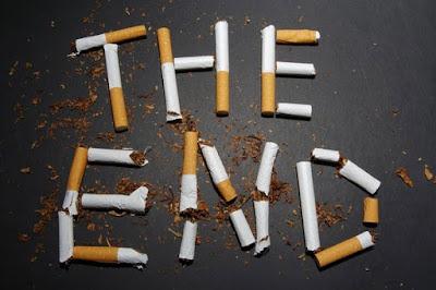 16 loại ung thư thường gặp khi tiếp xúc với khói thuốc lá