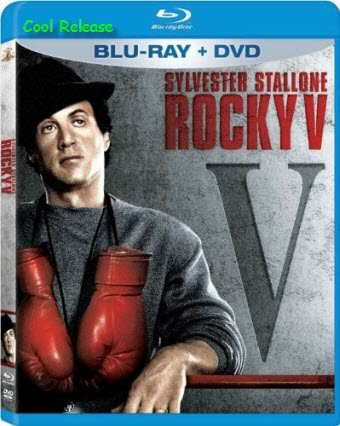 Rocky V 1990 Dual Audio Hindi 720p BluRay 700mb