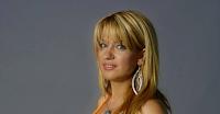 ΣΟΒΑΡΗ ΚΑΤΑΓΓΕΛΙΑ απο υποψήφια βουλευτή της Θεσσαλονίκης για απόπειρα βιασμού της από 9 Πακιστανούς στο Σεφ!  〝ΦΩΤΟ〞👆
