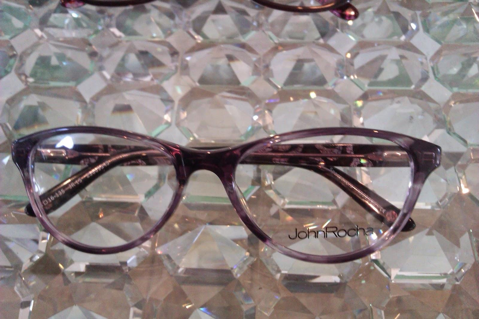 a384fffaf292 frumpy to funky  Sneak peek at the new Designer Eyewear Collections ...