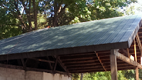 best roofing services in southern oregon