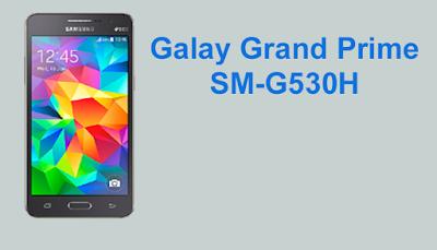 Cara Mengambil Screenshoot Samsung Grand Prime Tutorial Samsung Grand Prime
