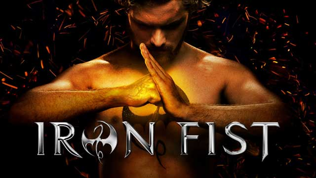 http://www.neoverso.com/2017/04/quien-es-iron-fist-comics-series.html