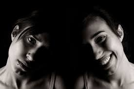 ¿Cuáles son las opciones de tratamiento para el trastorno bipolar?