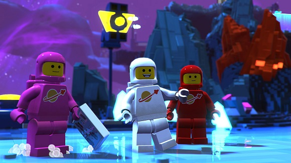 the-lego-movie-2-videogame-pc-screenshot-www.ovagames.com-3