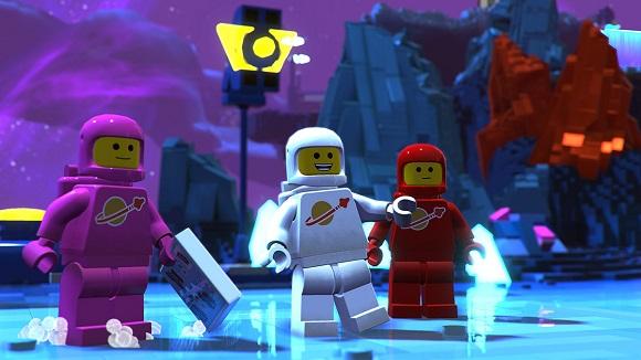 the-lego-movie-2-videogame-pc-screenshot-www.ovagames.com-3