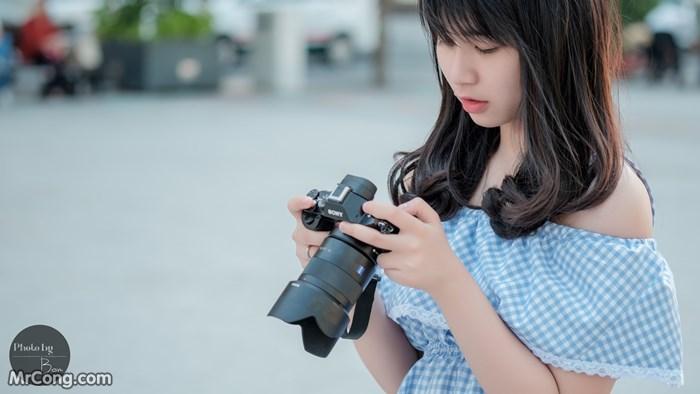 Image Girl-xinh-Viet-Nam-by-Hoang-Vu-Lam-MrCong.com-439 in post Những cô nàng Việt trẻ trung, gợi cảm qua ống kính máy ảnh Hoang Vu Lam (450 ảnh)