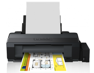 Epson ET-14000 Driver Download - Windows, Mac, linux
