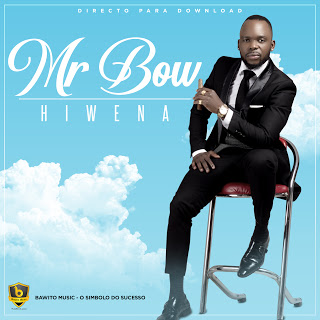 Mr. Bow-Hiwena