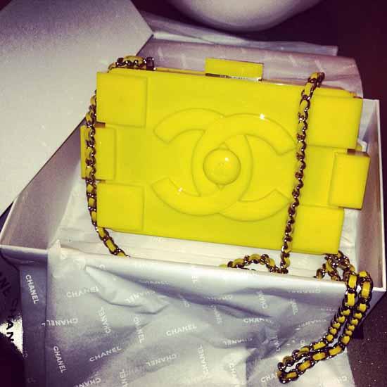 Копии сумок шанель лего