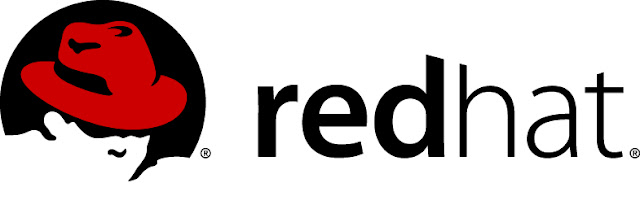 Red Hat patches multiple web application Vulnerabilities