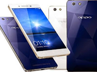 Raw Firmware Oppo Mirror5 A51f