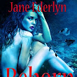 Reborn (Princess of the Blood #1) by Jane Ederlyn