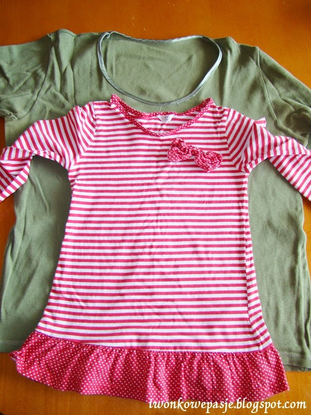 http://iwonkowepasje.blogspot.com/2014/05/recycling-dress.html