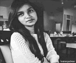 radha-kumari-assam-agriculture-university-student-murdered-train-assam-simalguri