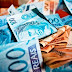 Decisão judicial pode deixar 44 baianos milionários