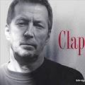 Lirik Lagu Tears In Heaven - Eric Clapton