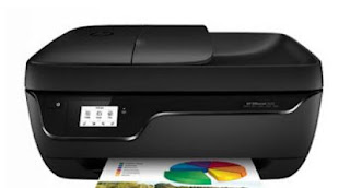 Free Download Driver HP OfficeJet 3830