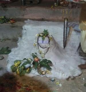 sawan-jaynagar-madhubani