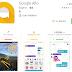 無聊時打發時間必備的App超人工智慧聊天軟體Allo