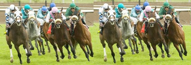 En isabetli at yarışı tahmini yapılan siteler - altılıyı bulmak için en doğru ve en isabetli tahmin sitesi.