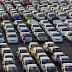 Autos: no actualizan un impuesto y más modelos nacionales deberían pagarlo