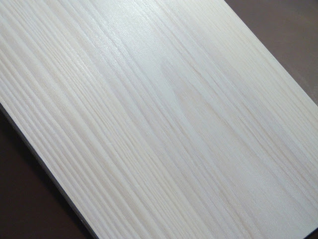 tabla-cocina-tinte-lasur