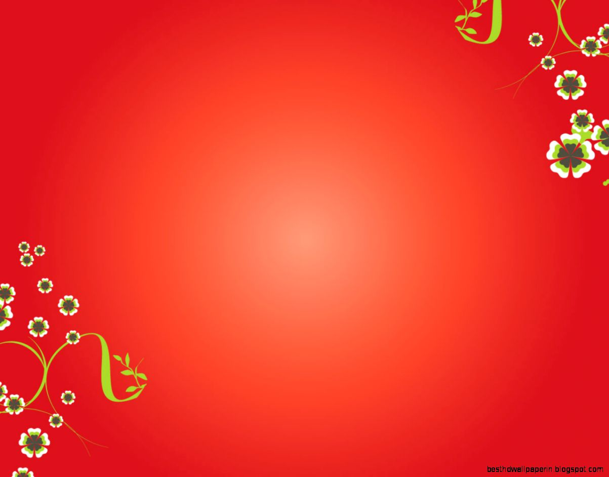 Animated Christmas Powerpoint Presentation Best Hd Wallpapers