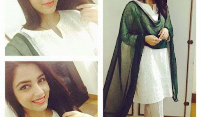 Latest Fb Dp Girls Pics  Images Stylish and Cool, 14 august