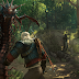 Blood And Wine - Geralt's Latest Quest