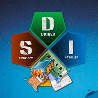 برنامج, تحديث, برامج, التشغيل, والبحث, عن, الاصدارات, الجديدة, Snappy ,Driver ,Installer, اخر, اصدار