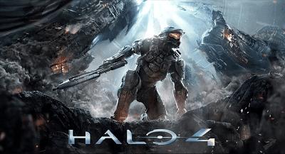Halo : Combat Evolved (Halo 4) v1.0 Alpha Apk Data3