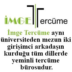 https://www.imgetercume.com/