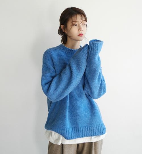 1212 a07%252520%25285%2529 - Korean Ulzzang Vogue