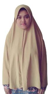 jilbab balikpapan
