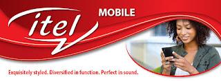 How To Root All iTel Phone; Itel IT 1501, IT 1502, IT 1503 , IT 1452, IT1453 IT 1403, and IT 1701