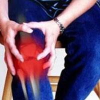 Tại sao phụ nữ hay mắc bệnh thoái hóa khớp gối