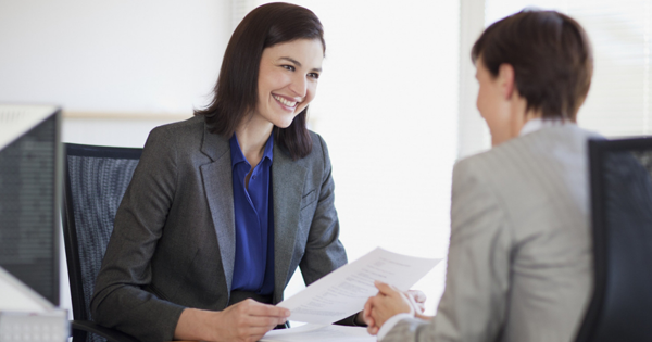 5 câu chuyện ý nghĩa giúp bạn thay đổi nhân sinh quan ở chốn công sở